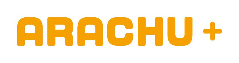ARACHU +